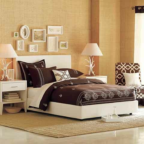 Bedroom Ideas  Adults on Bedroom Design Ideas For Young Women  Room Designs For Young Adults