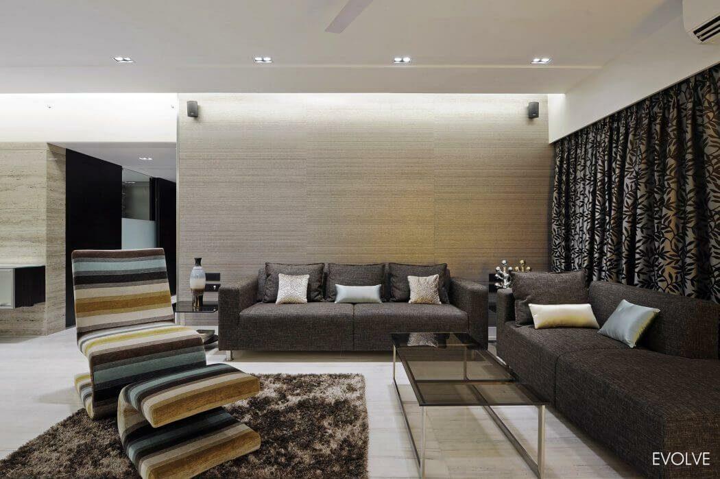 dizajn-4-komnatnoj-kvartiry-001-8277015